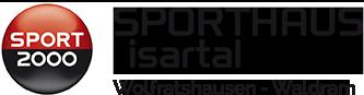 Sporthaus Isartal